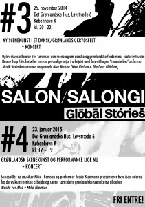 flyer_salon_ny
