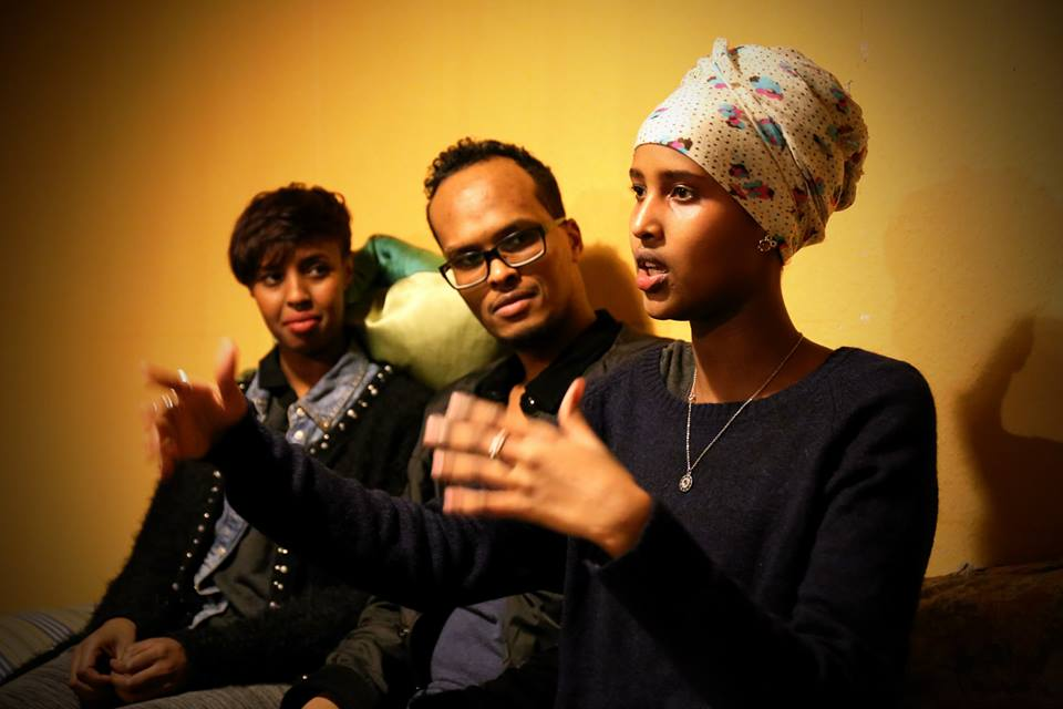 Somali Storytelling Workshop_2