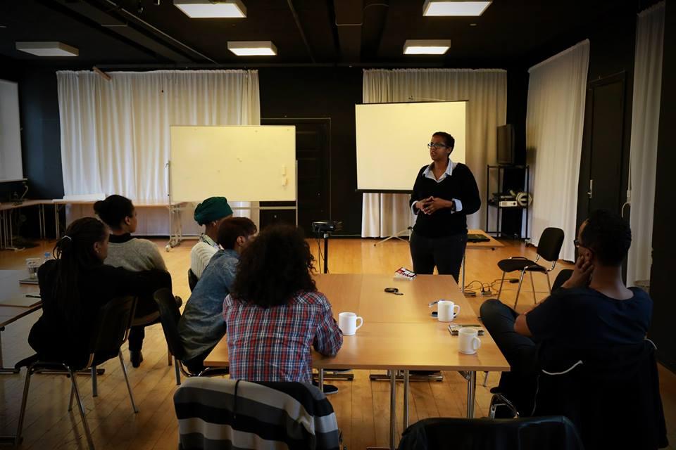 Somali Storytelling Workshop_6