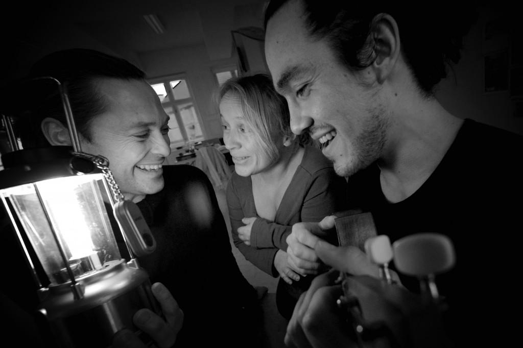 _NiHao Nuuk_ Prøver - Global Stories - Foto- Raphael Frisenvænge Solholm 12