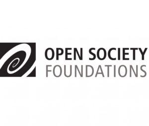 osf_logo_rgb-1024x867