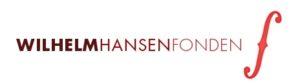 wilhelm-hansen-fonden